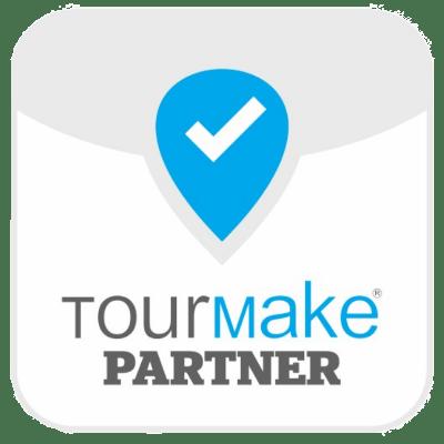 tourmake logo